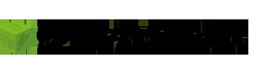ドローン空撮サービスfor不動産オーナー|滋賀のテナント、賃貸店舗、賃貸事務所の専門店テナントショップ